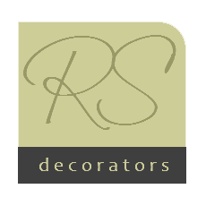 RS Decorators